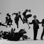 model: そらとすぐる, none, 秋山犬, ヤスダ, 那知, ロク, わらび, ごま, ちお, 樹乃, 桃, ソヒ